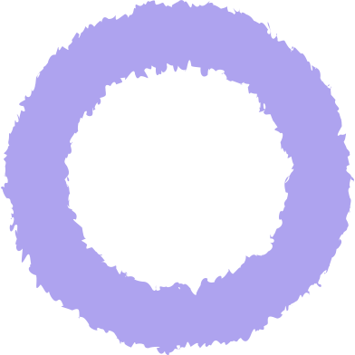 style ring purple images in PNG and SVG | Icons8 Illustrations
