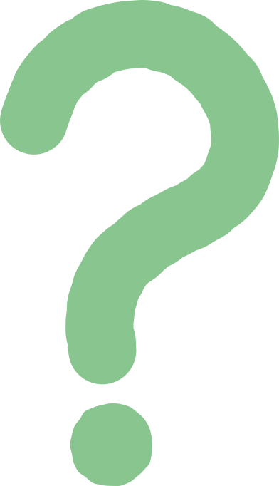 style question mark images in PNG and SVG | Icons8 Illustrations