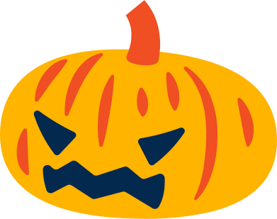 style pumkin images in PNG and SVG | Icons8 Illustrations