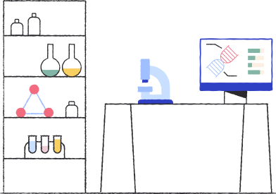 style bg laboratory images in PNG and SVG | Icons8 Illustrations