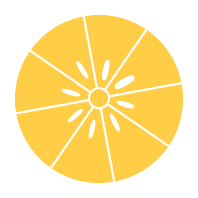 style lemon images in PNG and SVG   Icons8 Illustrations