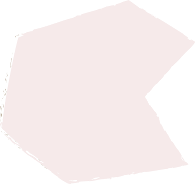 style polygon-light-pink images in PNG and SVG | Icons8 Illustrations