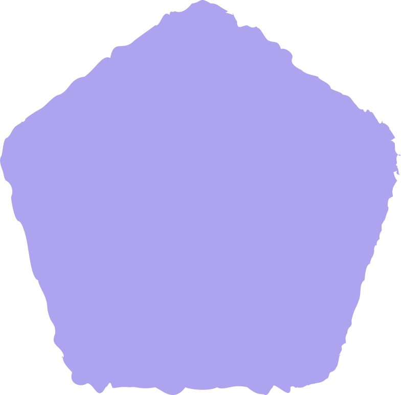 style pentagon purple Vector images in PNG and SVG | Icons8 Illustrations