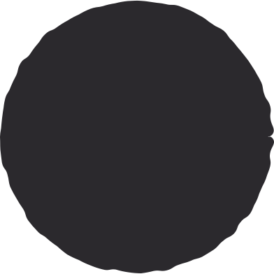 style circle black images in PNG and SVG | Icons8 Illustrations