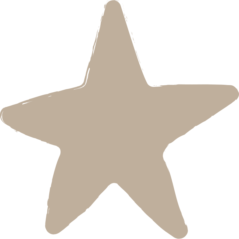 style star-light-grey Vector images in PNG and SVG | Icons8 Illustrations