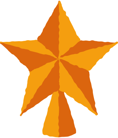 style top tree star images in PNG and SVG   Icons8 Illustrations