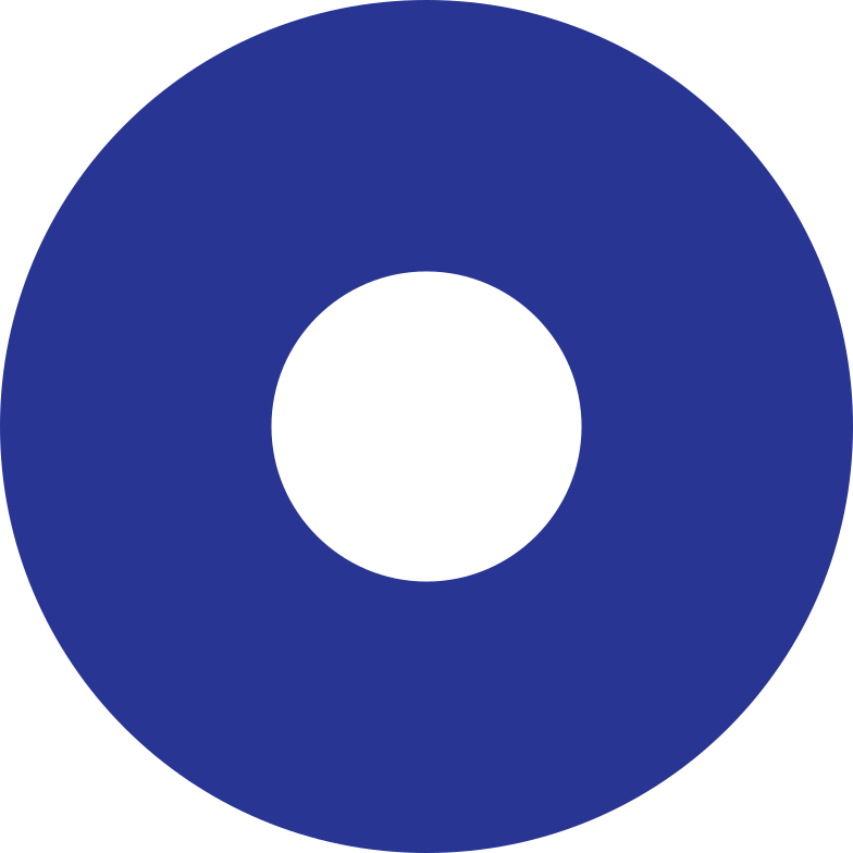 style ring dark blue Vector images in PNG and SVG | Icons8 Illustrations