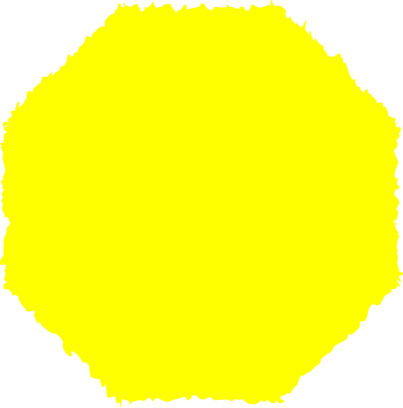 style octagon yellow Vector images in PNG and SVG | Icons8 Illustrations