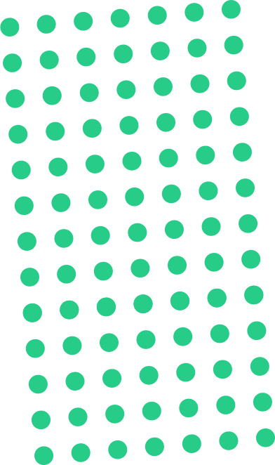 style dots green images in PNG and SVG | Icons8 Illustrations
