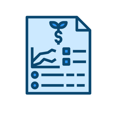style Invoice images in PNG and SVG | Icons8 Illustrations