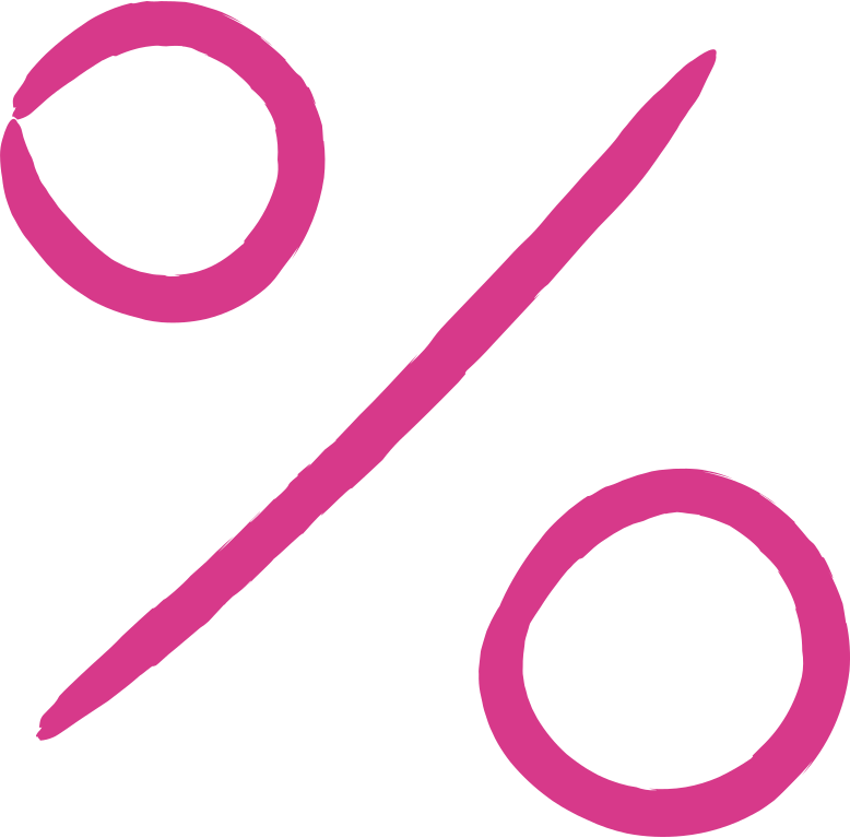 style percent Vector images in PNG and SVG | Icons8 Illustrations