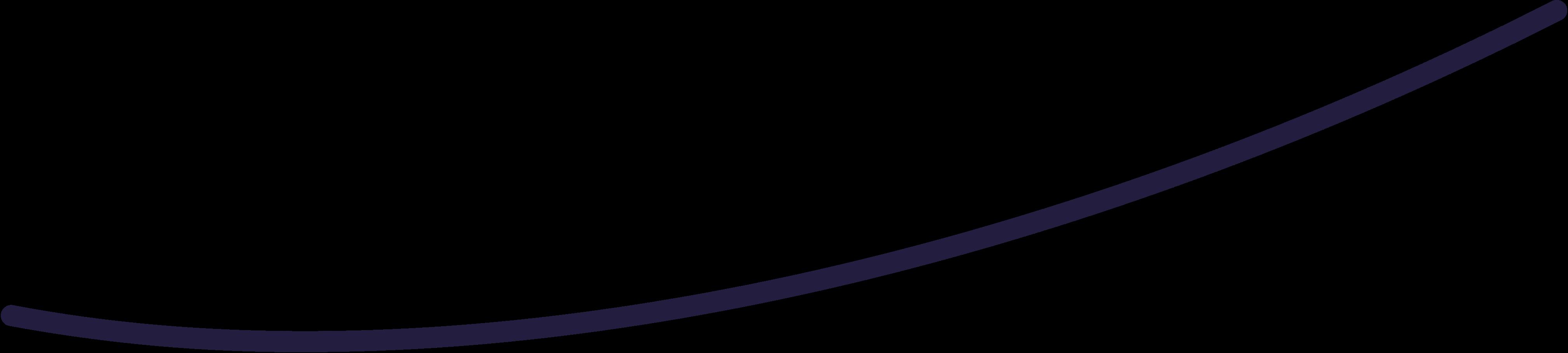 wind Clipart-Grafik als PNG, SVG