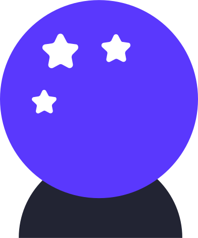 style magic ball images in PNG and SVG   Icons8 Illustrations