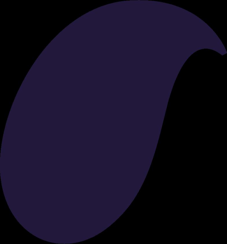 design  hair Clipart illustration in PNG, SVG