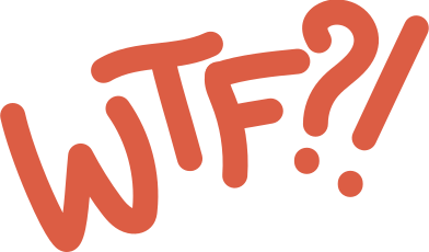 style wtf images in PNG and SVG   Icons8 Illustrations