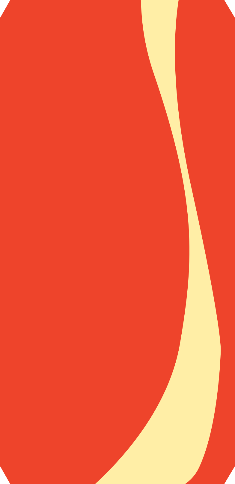 Lata de cola Clipart illustration in PNG, SVG