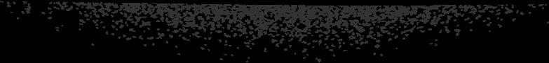 floor Clipart illustration in PNG, SVG