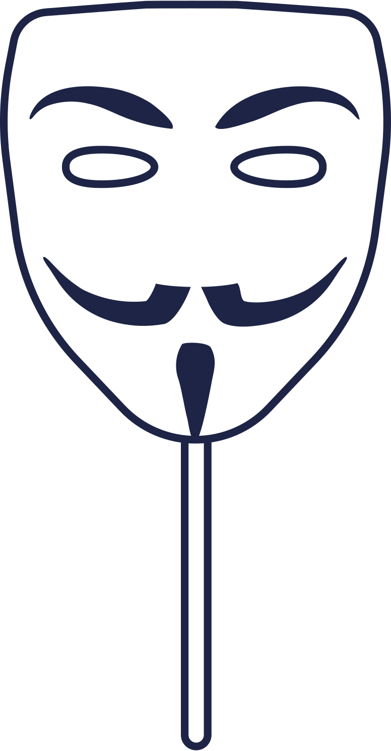 style carnival mask Vector images in PNG and SVG | Icons8 Illustrations