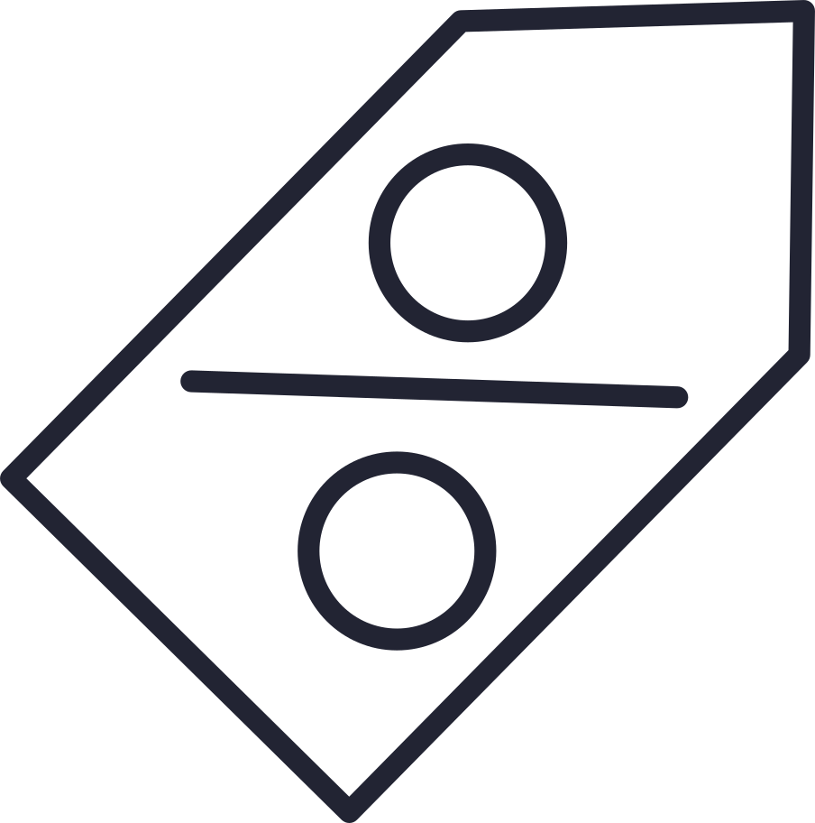 online shopping  sale sign Clipart illustration in PNG, SVG