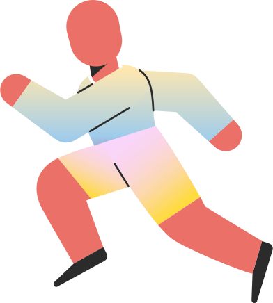 style child running images in PNG and SVG | Icons8 Illustrations