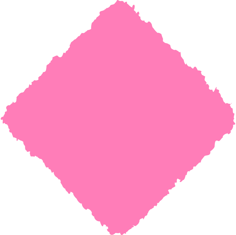 style rhombus pink Vector images in PNG and SVG | Icons8 Illustrations