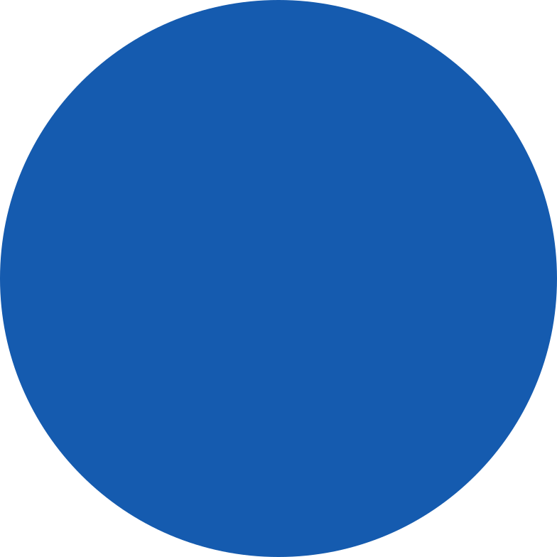 style circle-blue Vector images in PNG and SVG | Icons8 Illustrations