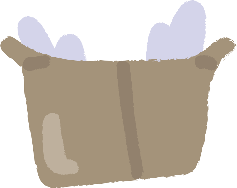 pan Clipart illustration in PNG, SVG