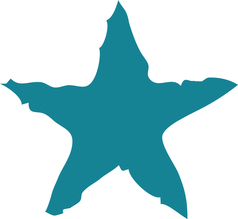 style star shape Vector images in PNG and SVG | Icons8 Illustrations