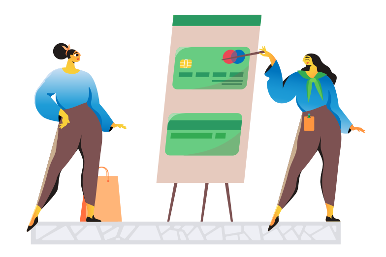 style Bank consultant Vector images in PNG and SVG | Icons8 Illustrations