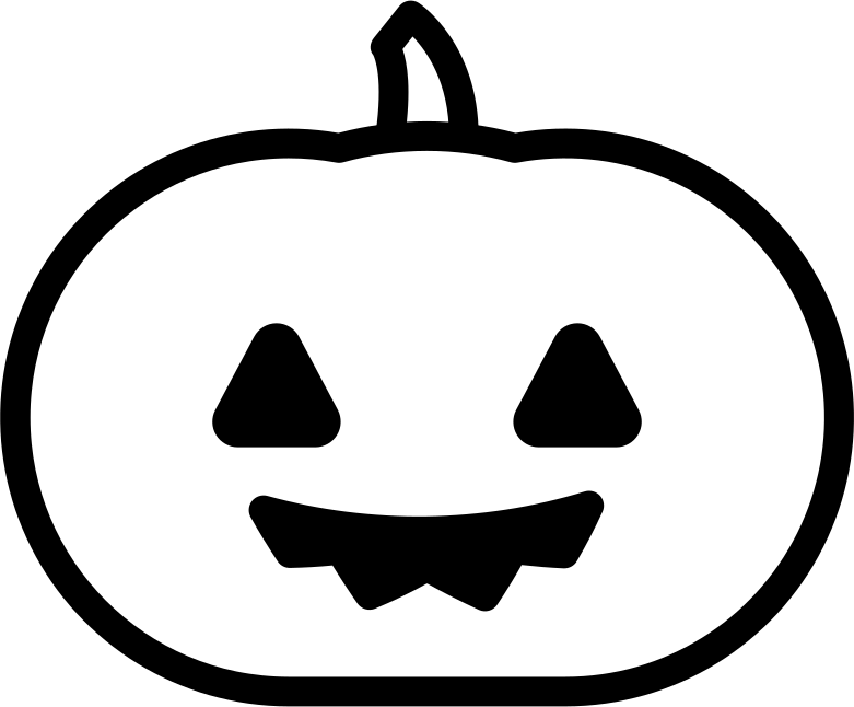 style pumpkin head Vector images in PNG and SVG | Icons8 Illustrations