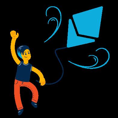 Иллюстрация Ethereum в стиле  в PNG и SVG | Icons8 Иллюстрации
