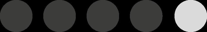 e element sport karte Clipart-Grafik als PNG, SVG