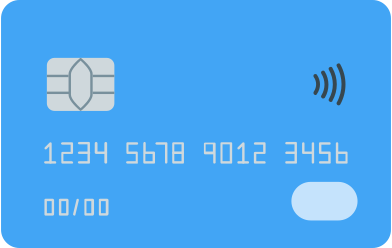 style credit card images in PNG and SVG | Icons8 Illustrations