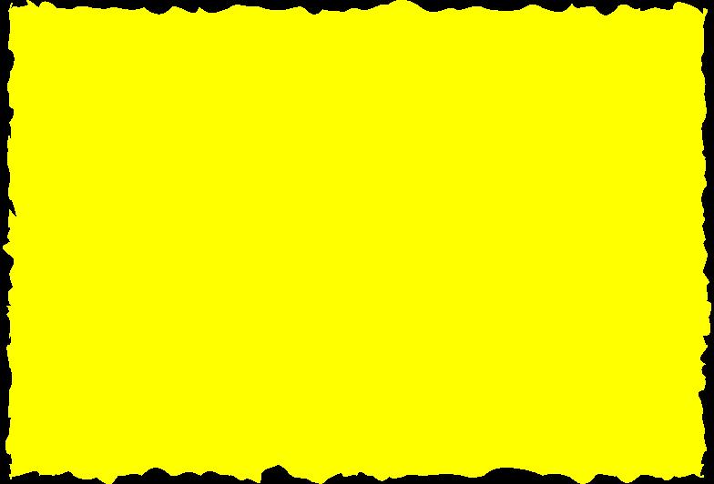Иллюстрация желтый прямоугольник в стиле  в PNG и SVG | Icons8 Иллюстрации