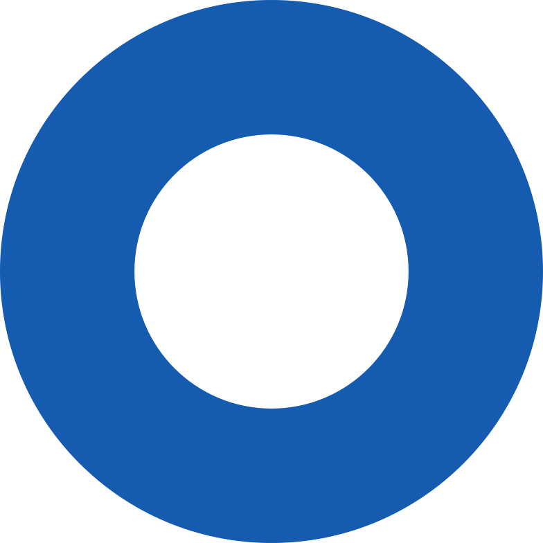 style ring-blue Vector images in PNG and SVG | Icons8 Illustrations