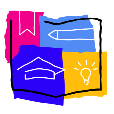 style Education 2 images in PNG and SVG   Icons8 Illustrations