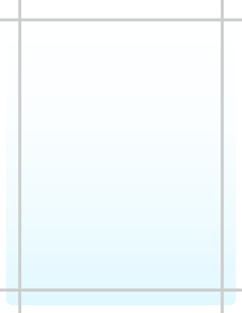 Ilustración de clipart de Lista en PNG, SVG