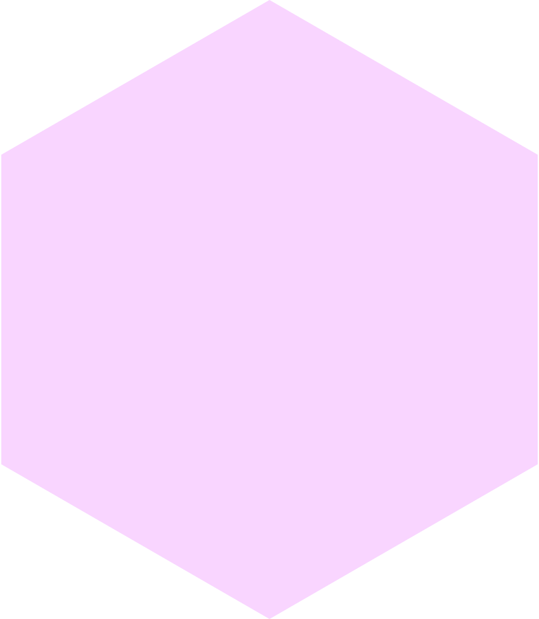 style hexagon pink Vector images in PNG and SVG | Icons8 Illustrations