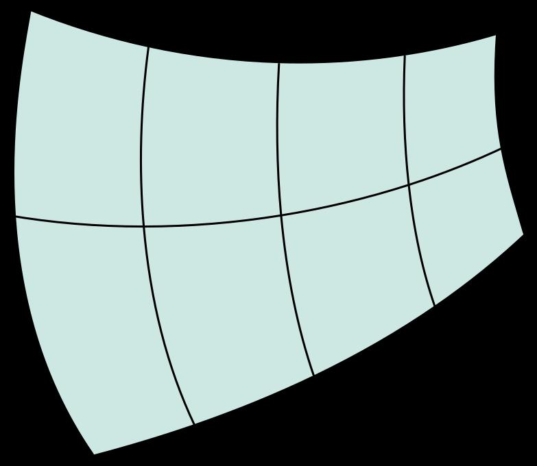 uploading  mouth Clipart illustration in PNG, SVG