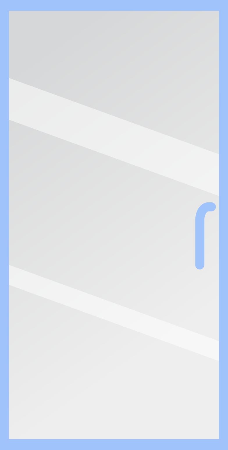 Vektorgrafik im  Stil durch als PNG und SVG | Icons8 Grafiken