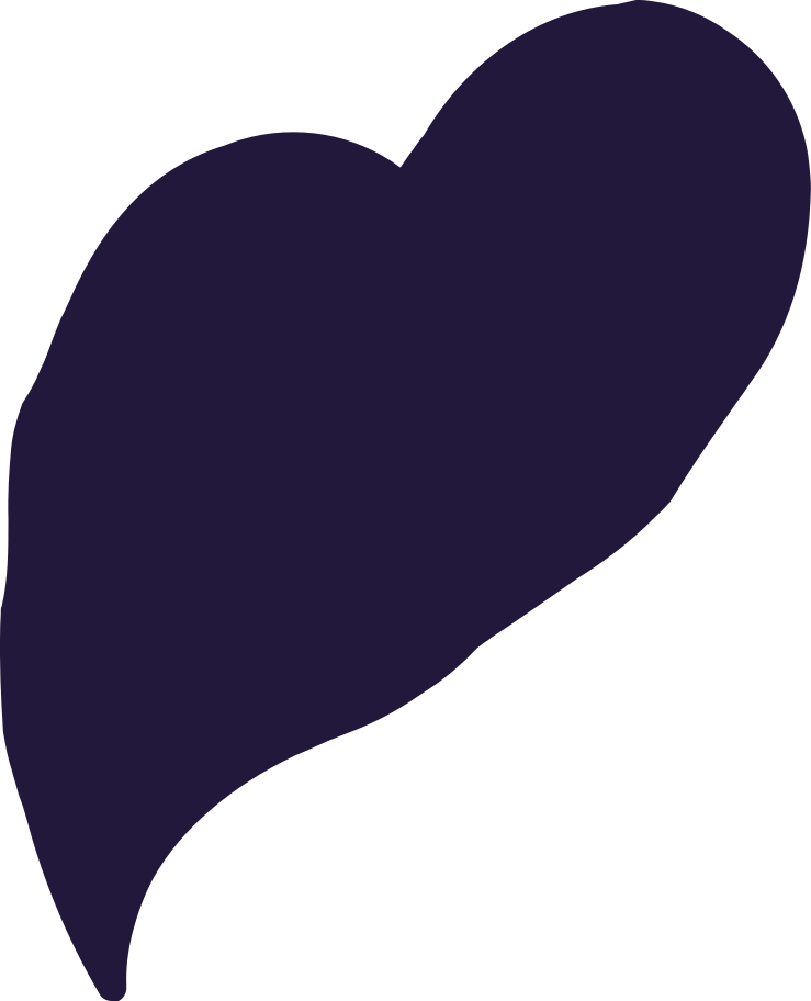 haar- Clipart-Grafik als PNG, SVG