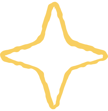 style yellow star images in PNG and SVG | Icons8 Illustrations