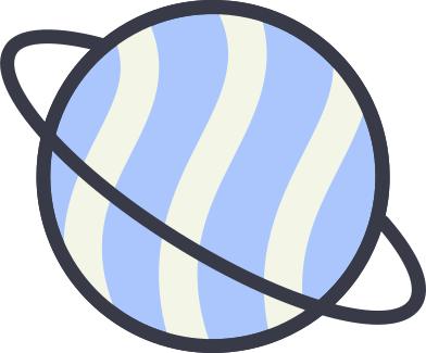 style planet images in PNG and SVG   Icons8 Illustrations