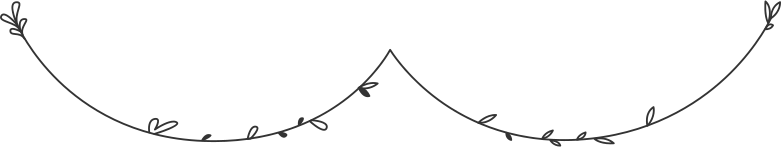 Pagamento proceder pagamento proceder liane floor Clipart illustration in PNG, SVG