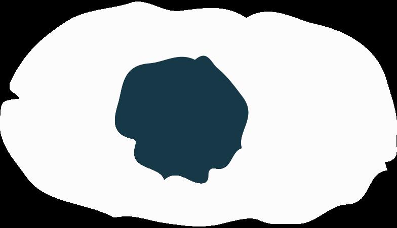 Imágenes vectoriales ojo en PNG y SVG estilo    Ilustraciones Icons8