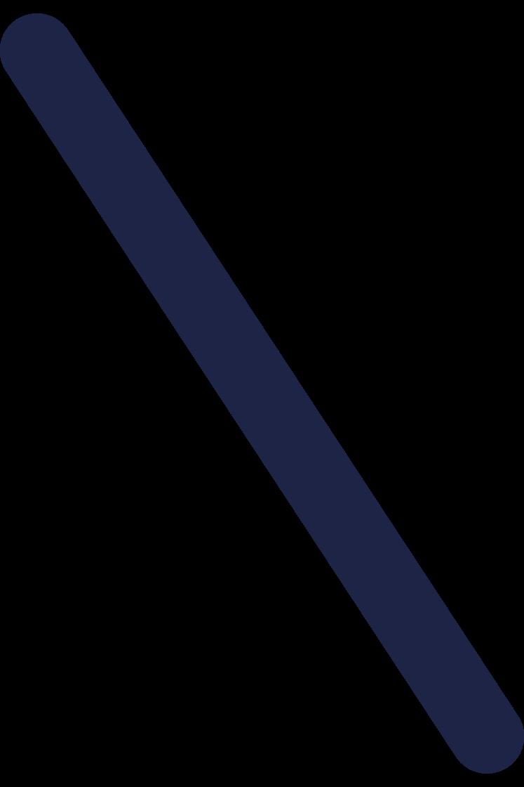 pen line Clipart illustration in PNG, SVG