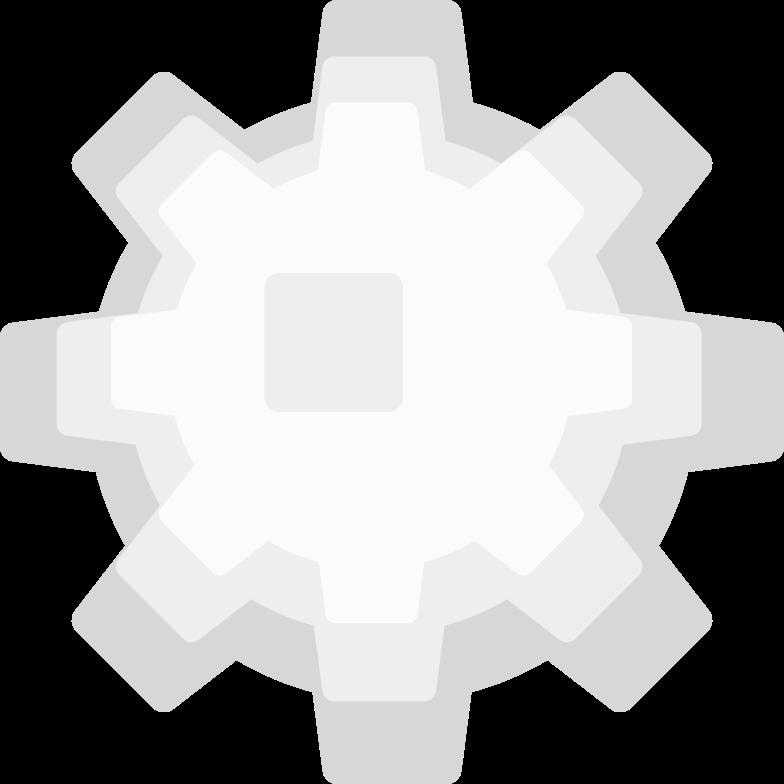 ペットのおもちゃ のPNG、SVGクリップアートイラスト