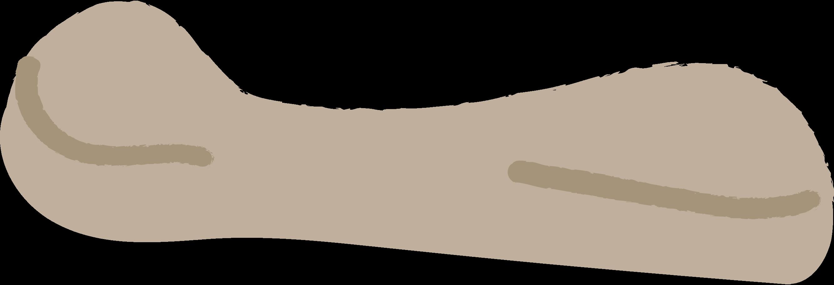 cat bed Clipart illustration in PNG, SVG
