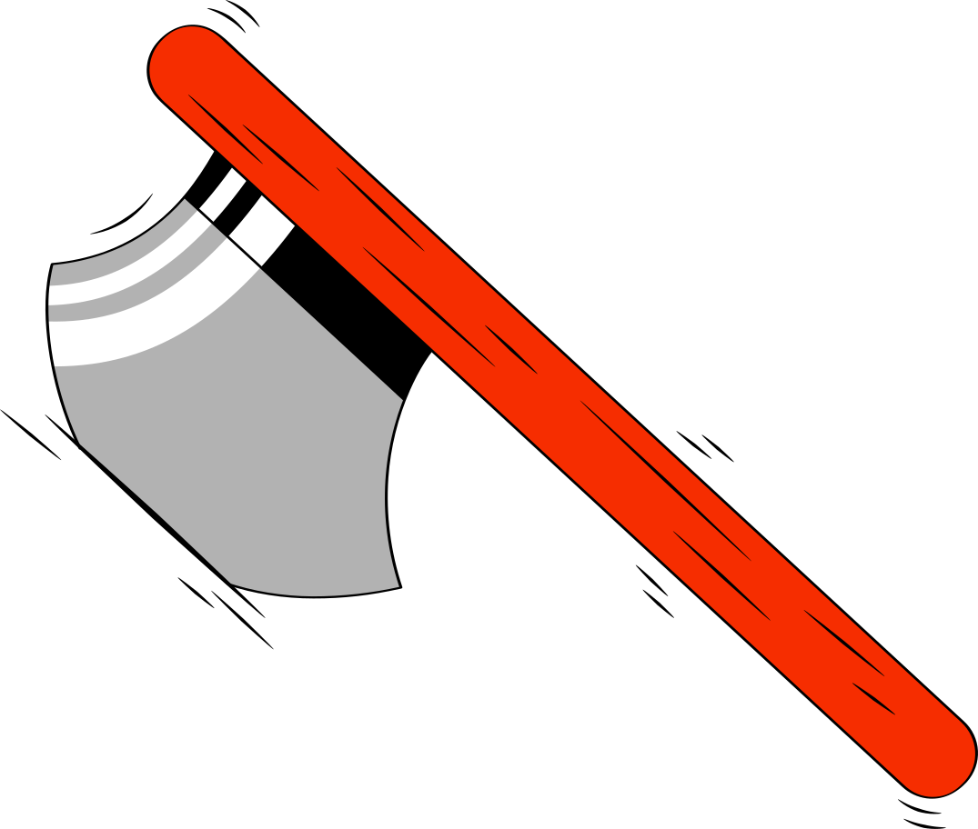 style hatchet Vector images in PNG and SVG | Icons8 Illustrations