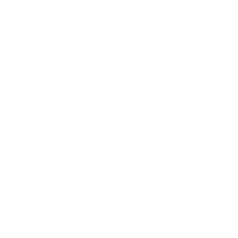 circle white Clipart illustration in PNG, SVG